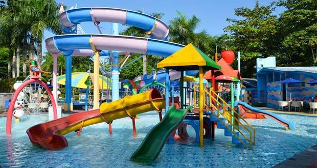 50 Tempat Wisata Jogja Ramah Anak Kecil dan Keluarga, Lengkap dengan Hotel dan Tempat Jajan Sehat untuk Anak Kecil