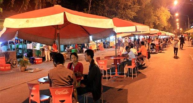 Galabo adalah salah satu tempat wisata kuliner di Solo yang enak, murah, dan wajib dikunjungi (Foto : anekatempatwisata.com)