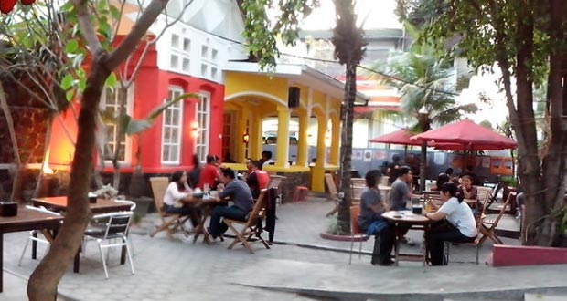 Legend-Coffee-Jogja