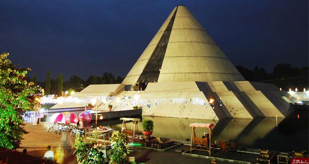 Monumen Jogja Kembali adalah salah satu tempat wisata di Jogja untuk anak (Foto : directorseminar.com)