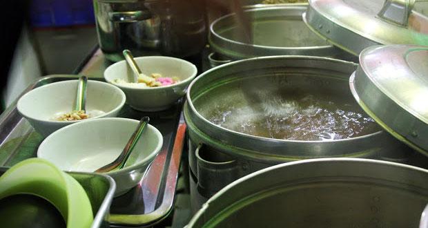 Angsle Ronde Titoni adalah salah satu tempat makan enak di Malang untuk buka puasa (Foto : closetdomesticbunny.blogspot.com)