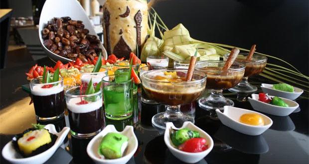 Aston Primera adalah salah satu tempat makan enak di Bandung untuk buka puasa (Foto : junipedia.com)