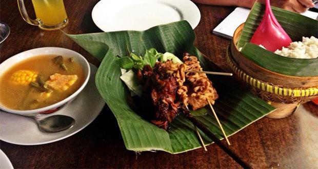 Ayam-Bakar-Lientang