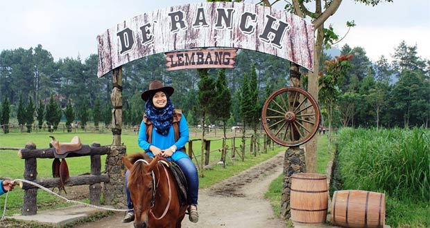 De-Ranch-Bandung