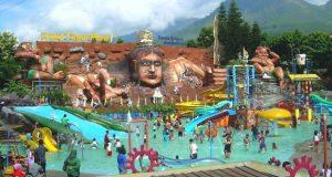 Jawa Timur Park 1 adalah salah satu tempat wisata di Malang favorit wisatawan (Foto : utiket.com)