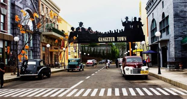 Museum Angkut adalah salah satu tempat wisata di Malang dan sekitarnya yang menyajikan aneka angkutan dari berbagai negara (Foto : anekatempatwisata.com)