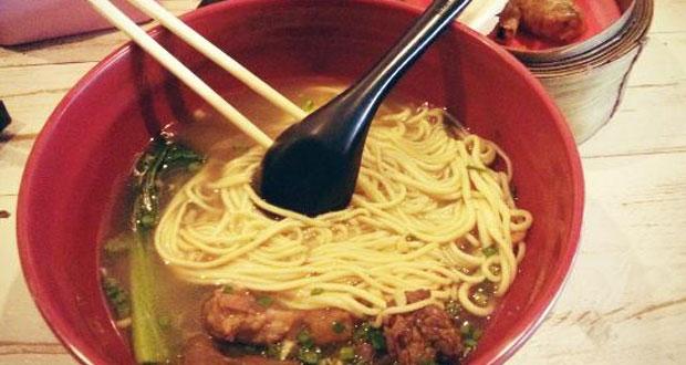 Noodle-Inc-Malang