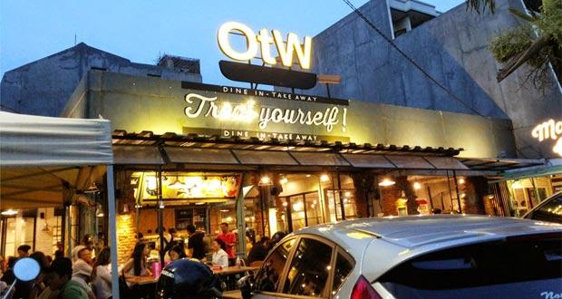 32 Tempat Makan Enak Di Jakarta Untuk Buka Puasa