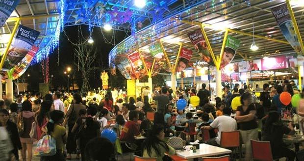 Pakuwon-Food-Festival