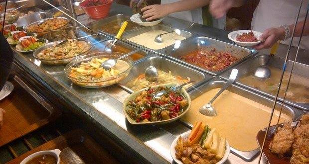 27 Tempat Makan Enak Di Semarang Untuk Buka Puasa