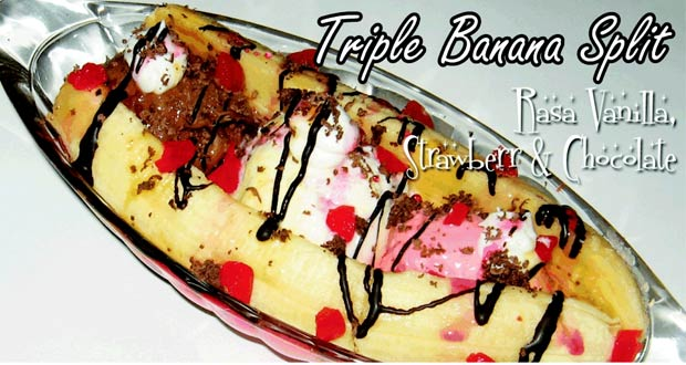 Roemi Ice Cream adalah salah satu tempat makan es krim Jogja yang paling enak (Foto : roemiicecream.wordpress.com)