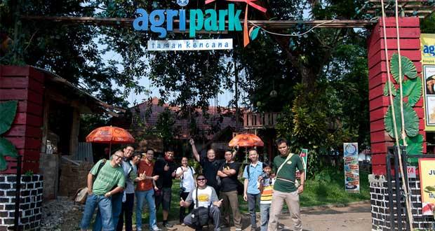 Agri Park