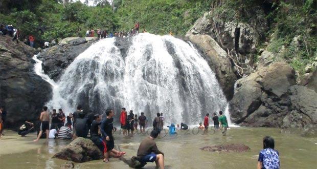 35 Tempat Wisata Di Malang Terbaru Yang Bagus Dan Hits Aneka Wisata