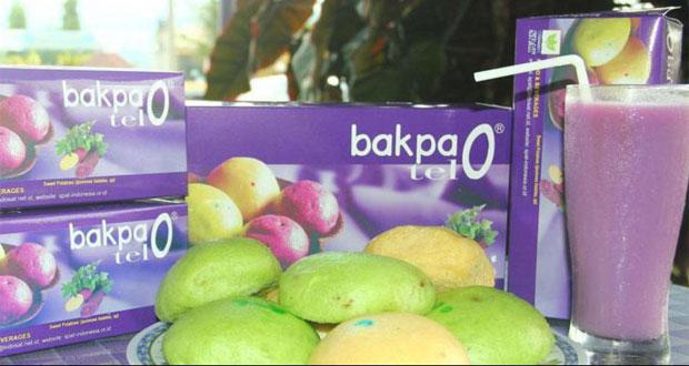 Bakpao-Telo-Malang