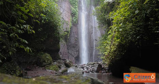 Curug-Nangka-Bogor