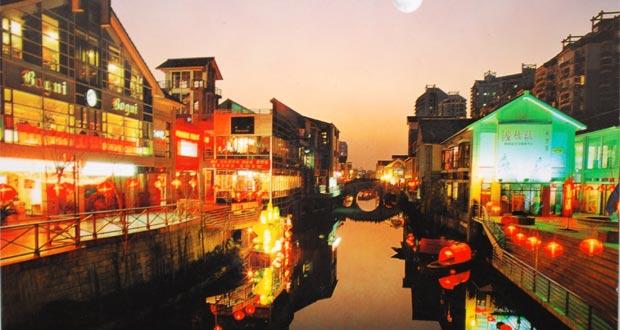 15 tempat wisata di china yang wajib dikunjungi rh anekawisata com