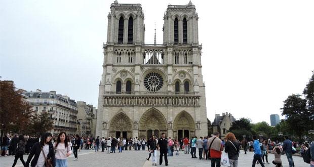 Katedral-Notre-Dame-Paris