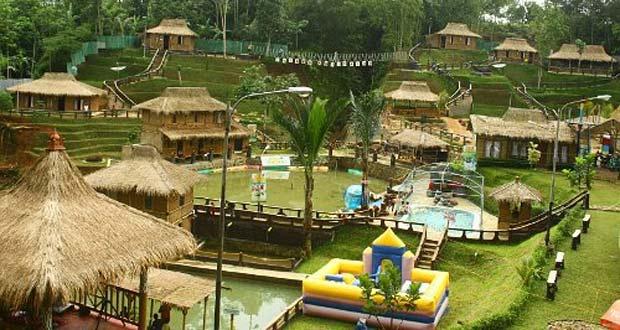 8 Tempat Wisata Di Bogor Yang Murah Meriah Dan Bagus