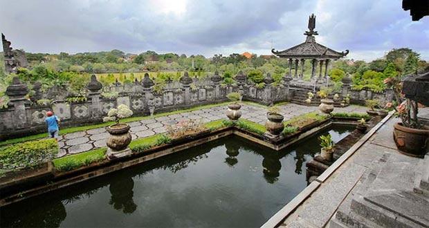 Image Result For Contoh Surat Ondangan Bahasa Sunda