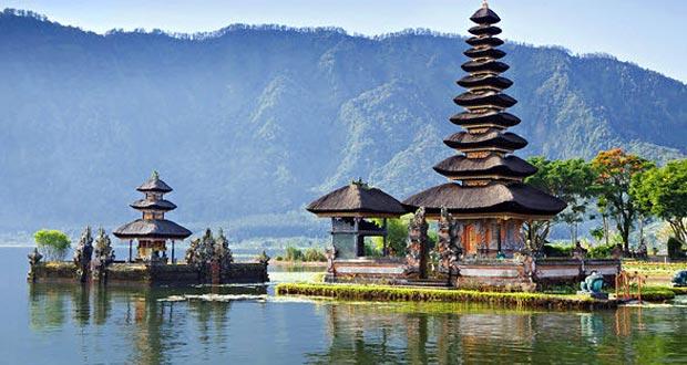 25 Tempat Wisata Di Bali Yang Wajib Dikunjungi Wisata Bali
