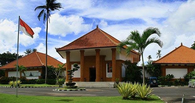 Museum-Pasifika