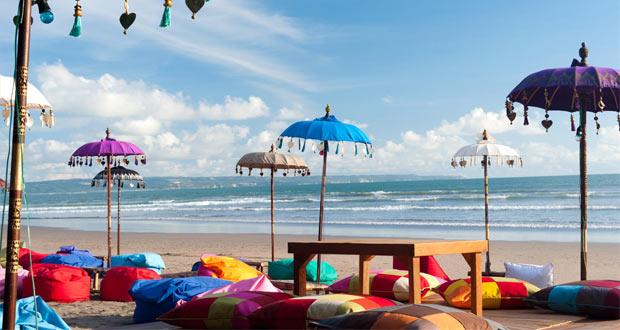 25 Tempat Wisata Di Bali Yang Murah Dan Menarik