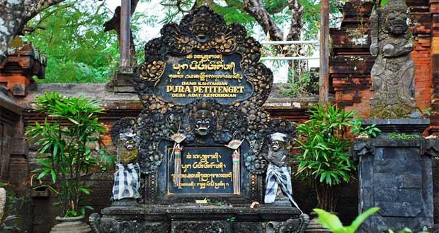 10 Tempat Wisata Di Seminyak Bali Yang Menarik Terkenal