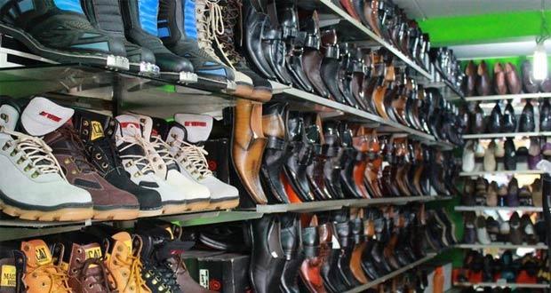 Sepatu-Cibaduyut-Bandung
