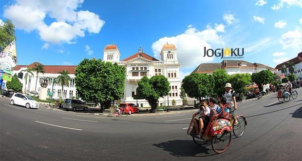 tempat wisata terpopuler di jogja 25 Tempat Wisata Di Jogja Terbaru Yang Paling Bagus