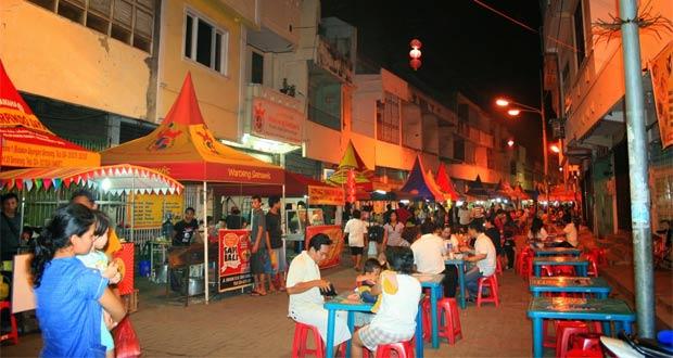 Kawasan-Pecinan-Semarang