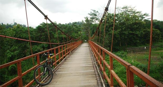 Taman Wisata Tinjomoyo