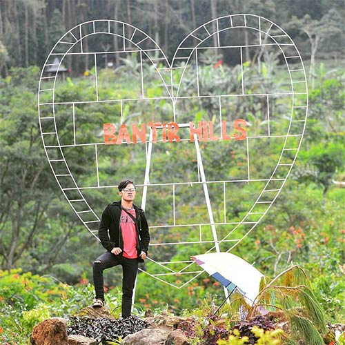 35 Tempat Wisata Di Semarang Yang Bagus Dan Terkenal