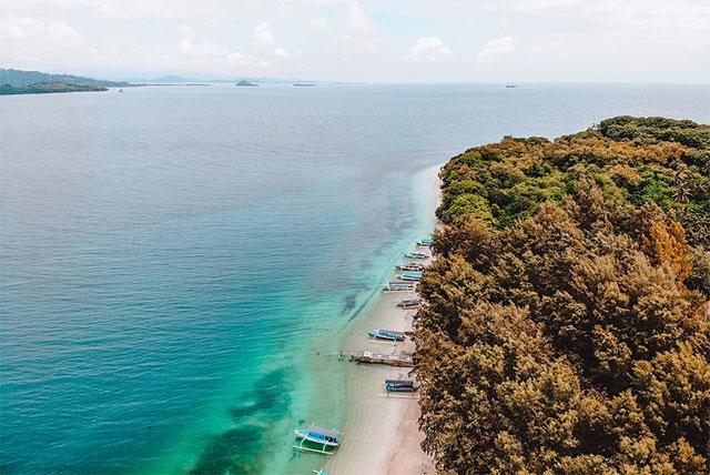 tempat-wisata-di-lombok-indonesia