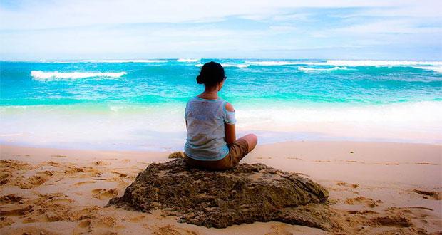 Pantai-Green-Bowl
