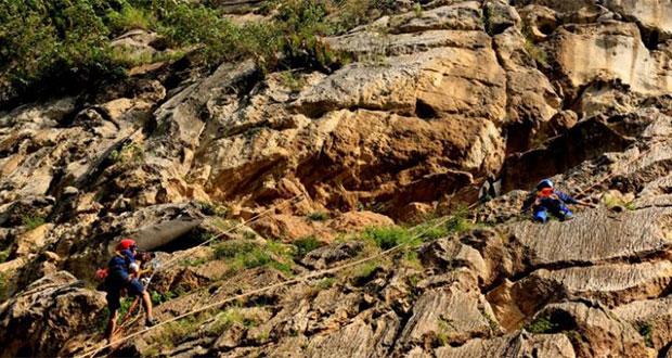 Tebing Citatah