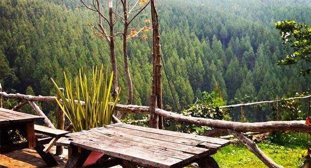 The-Lodge-Cibodas