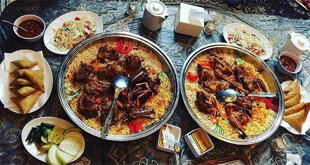 Abunawas-Restaurant
