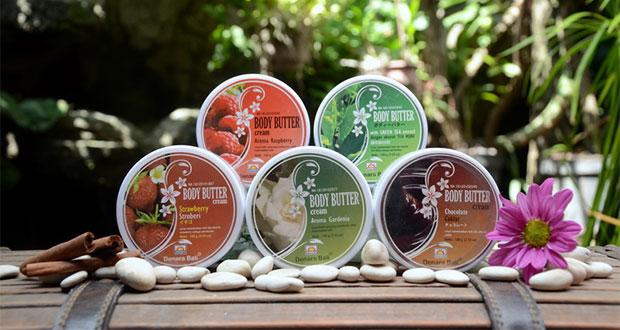 Bali-Home-Spa