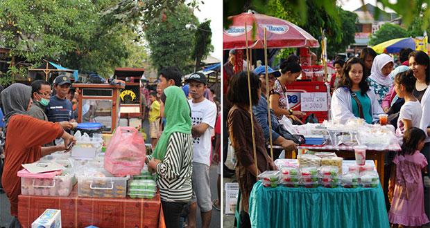 Jalan-Soka-Jakarta-Utara