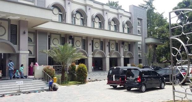 Masjid-Raya-Bogor