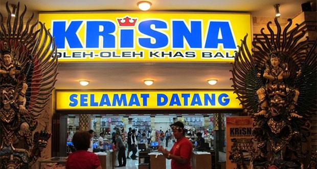 [Image: Oleh-Oleh-Khas-Bali-Krisna.jpg]