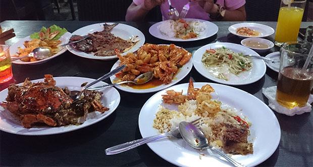 Restoran-Seafood-Bandar-Djakarta