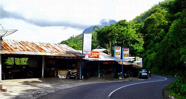 Kawasan-Wisata-Kuliner-Payung-Malang