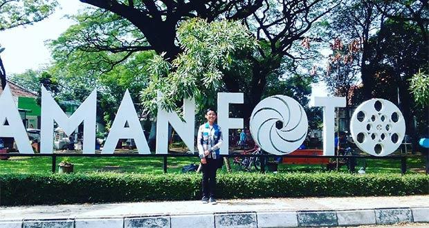 Taman-Foto-Bandung