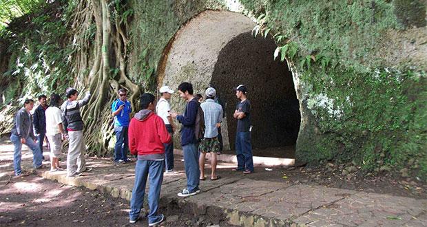 Taman Ir H Juanda