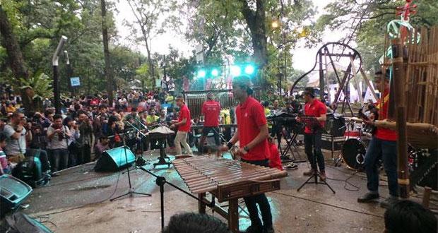 Taman-Musik