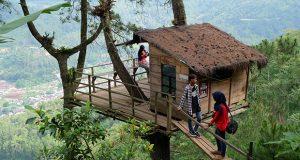 Tempat-Wisata-Di-Malang-Terbaru-Bagus-Hits