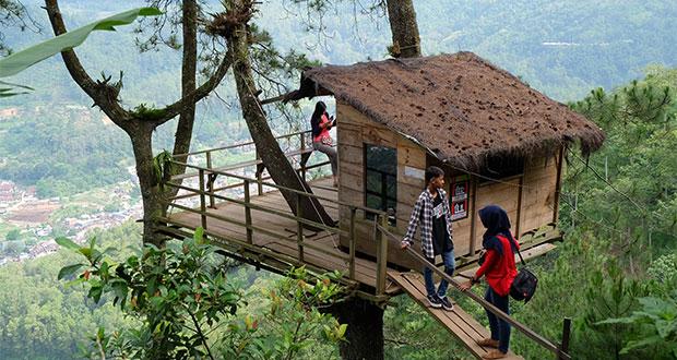 Tempat Wisata Di Malang Kota Baru Wisata Nusantara