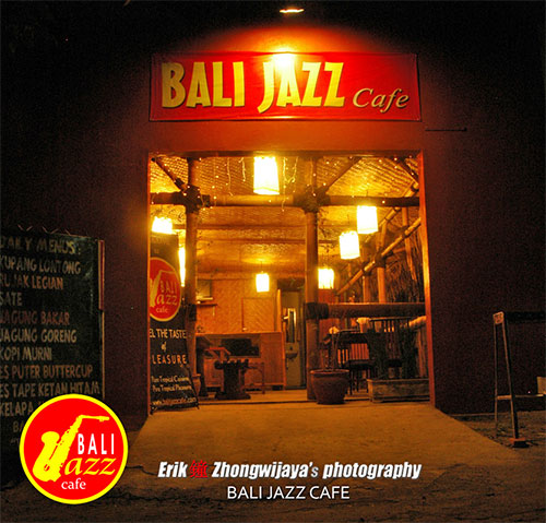 Bali-Jazz-Cafe