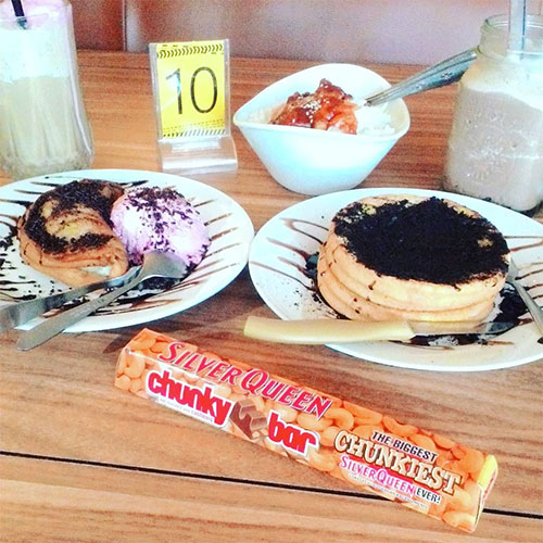 Sarang-Semut-Cafe